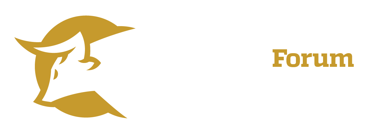 Global Forex Forum